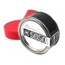 5050-Editie limitata de ceara sub forma de pasta