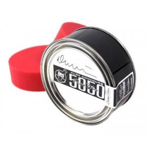 WAC302 5050-Editie limitata de ceara sub forma de pasta