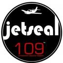 WAC118 JETseal 109-Protectie dincolo de nevoie, stralucire dincolo de motiv