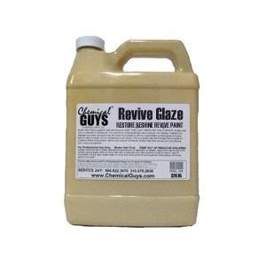 GAP101  Glaze pentru regenerare si lustruire – RESTAUREAZA SI REDA STRALUCIRE VOPSELEI